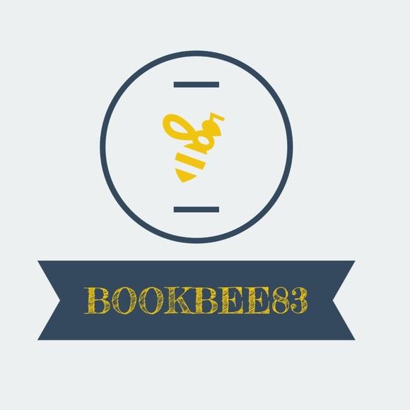 bookbee83